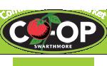 Swarthmore CO-OP